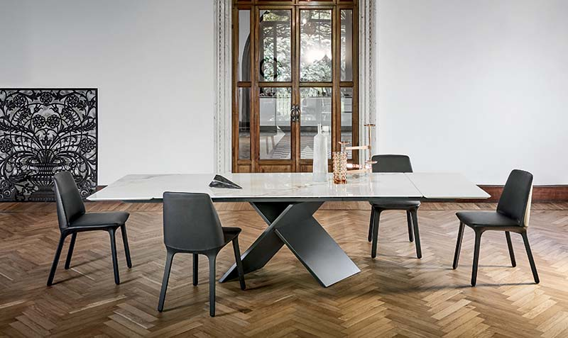 How To Shop For Furniture Online The Dining Room Table Casa Spazio