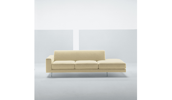 Super Monti Sofa Theyellowbook Wood Chair Design Ideas Theyellowbookinfo