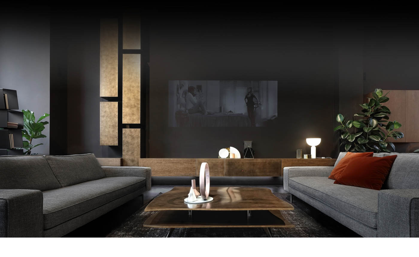 Beau Modern Furniture Chicago U2013 Italian Luxury Brands | Casa Spazio
