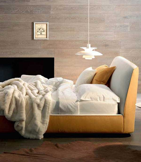 Modern Furniture Brands modern furniture chicago – italian luxury brands | casa spazio